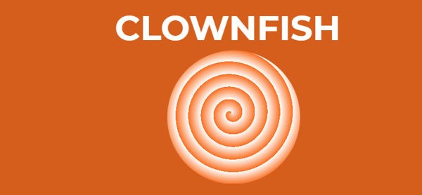 Clownfish Voice Changer for Discord